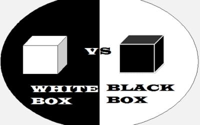 Testowanie oprogramowania podcast – Techniki testowania White Box i Black Box