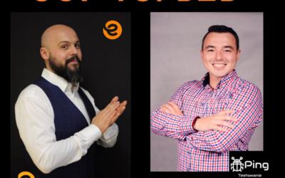Testowanie Oprogramowania Podcast – UOP vs B2B