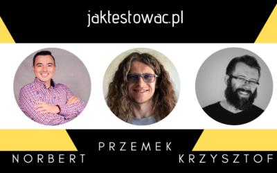 jaktestowac.pl
