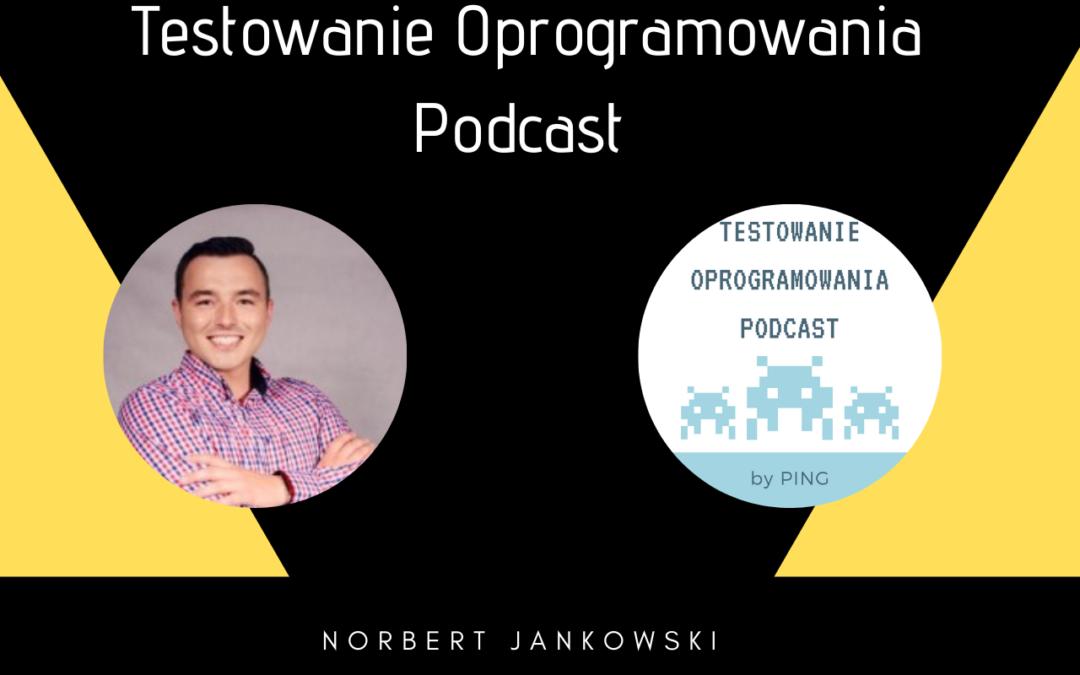 Marka Osobista 2 w IT – Robimy Podcast